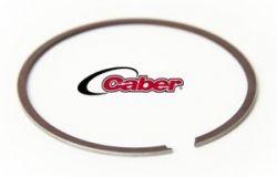 Pístní kroužky -tloušťka 1,5mm, ø 49mm