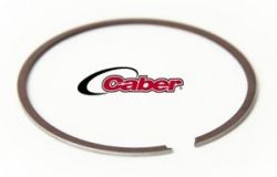 Pístní kroužky -tloušťka 1,5mm, ø 39mm
