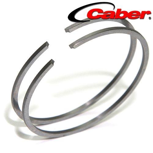 Pístní kroužky -tloušťka 1,2mm ø 42,50mm