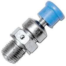 Dekompresní ventil (pro HUSQVARNA,OLEO MAC)