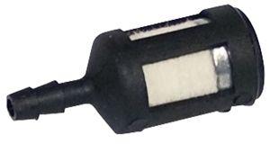 Filtr paliva ZAMA ZF-1