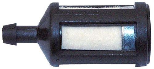 Filtr paliva ZAMA ZF-4 (STIHL)