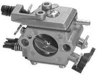Karburátor (pro HUSQVARNA 50,51 - náhr. za WALBRO WT 170