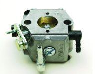 Karburátor  (pro STIHL 026,MS 260)