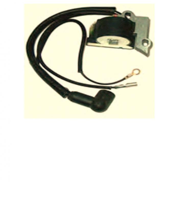Zapalovací modul (pro PARTNER 351,370)