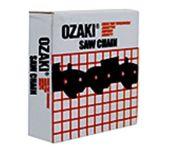 """Řetěz pilový OZAKI - role 25stop,460článků,3/8""""LP,0,50""""/1,3mm/"""