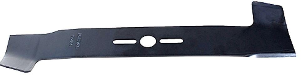 """Žací nůž délka,457,2mm-UNIVERZÁLNÍ - rovný """"super lift"""""""