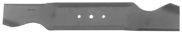 """Žací nůž,délka 465mm ( MTD - 36"""") - """"High lift"""""""