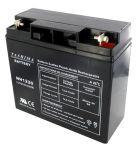 Baterie TASHIMA gelová  12V,20Ah,+ vpravo