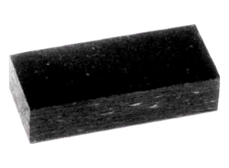 Brzdová deska TECUMSEH - převodovky Peerless