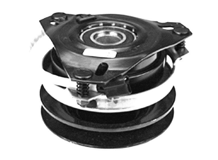 Elektromagnetická spojka MTD (WARNER 5215-142)