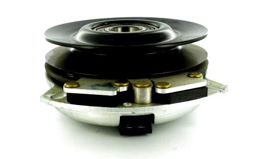 Elektromagnetická spojka STIGA (WARNER 5219-46)