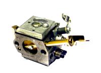 Karburátor (HONDA GX100 - pěchy)