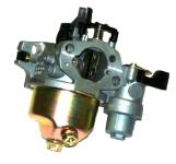 Karburátor ( pro HONDA GXV 160)