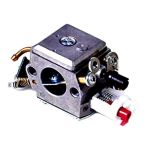 Karburátor pro HUSQVARNA 357XP + 359