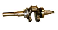 Kliková hřídel ( HONDA GX340,GX390)
