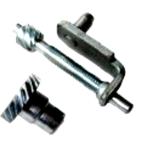 Napínák řetězu (pro STIHL 024,026,MS 260,270,280,341)