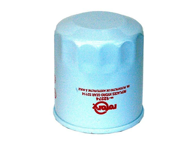 Olejový filtr ( HYDRO GEAR HG52114 )