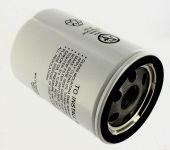 Olejový filtr ( JOHN DEERE,KOHLER,ONAN)