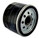 Olejový filtr (MTD 4P90HU, 4P90JHA, 4P90JU, 4P90JUA)