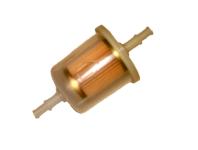 Palivový filtr univerzální (BRIGGS & STRATTON) - 10micronů