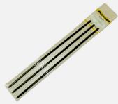 """Pilník-kulatý ,průměr 4,8mm (3/16"""")"""