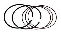 Pístní kroužky  - sada ( HONDA GX270 - 1.výbrus /+0,25/)