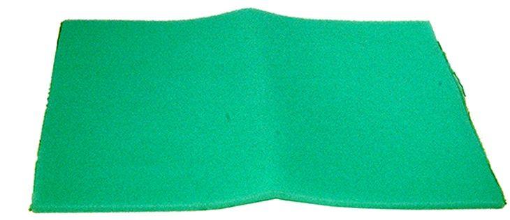 Předfiltr (HONDAGX 610K1,620K1,670 ) - k pol.150-0734