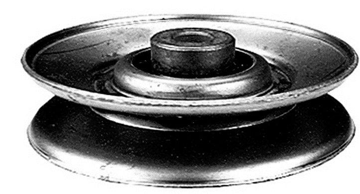 Řemenice klínového řemene ( AYP,HUSQVARNA )