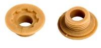 Šnekové kolo (pro HUSQVARNA 350 /325x7/)