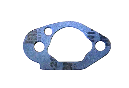 Těsnění karburátoru (HONDA GCV135,GCV160,GCV190)