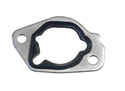 Těsnění karburátoru ( HONDA GX 240,270,340 + 390)
