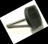 Upevňovací šroub skříně filtru (OLEO MAC 937,941C,941CX)