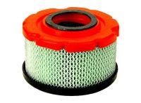 Vzduchový filtr  (BRIGGS & STRATTON  10T802, 10T812)