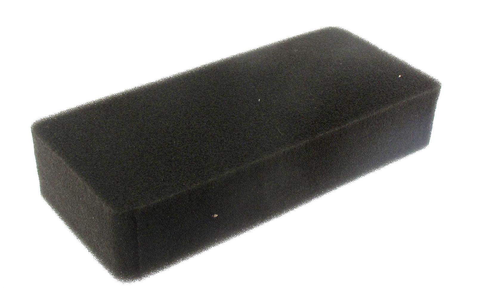 Vzduchový filtr ( DAYE DG-450)