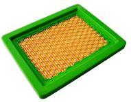 Vzduchový filtr  ( DAYE DG600)