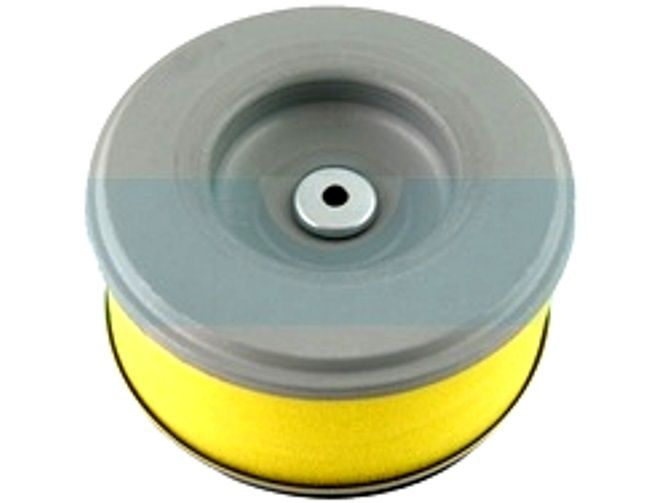 Vzduchový filtr (HONDA GX410D DIESEL)