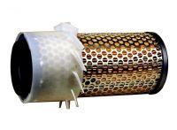 Vzduchový filtr (JOHN DEERE,KUBOTA,TORO)