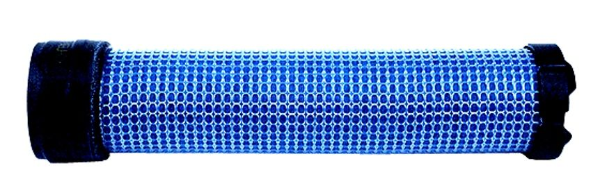 Vzduchový filtr (KOHLER CV460-CV493,OHC TH16,TH18,TH520)