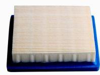 Vzduchový filtr ( KOHLER serie M5 Command)