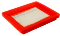 Vzduchový filtr (KOHLER serie XT,XT675