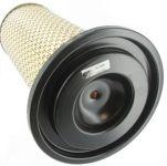 Vzduchový filtr ( KUBOTA B2150, V1200 - 5B )