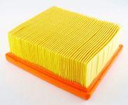 Vzduchový filtr (LOMBARDINI 15LD225 F )
