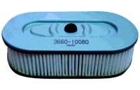 Vzduchový filtr ( MIKASA MTX60,MTX70,MTX80,MTX90)