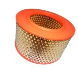 Vzduchový filtr( pro HATZ ,modely:D108,E108,Z108,E950....)