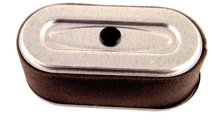 Vzduchový filtr (ROBIN EX 13-17,EH 18 V,WACKER WM 130.....)