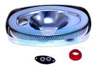 Vzduchový filtr ( WACKER BS45Y, BS52Y, BS60Y, BS65Y)