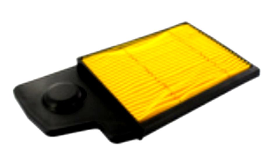 Vzduchový filtr ( YAMAHA YLM446, YLM453)
