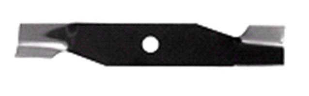 Žací nůž,délka 297mm (MTD 30-9E,FEVILL FF307)