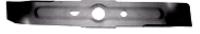 Žací nůž,délka 347mm (GREENWORKS GLB)